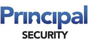 Principal Security
